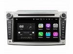 Штатная магнитола FarCar s130+ для Subaru Legacy (2009-) Outback (2009-2014) на Android 7.1 (W061)
