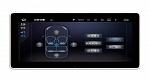 Штатная магнитола CARMEDIA HLA-8509GB DVD Mercedes C-class 2014+