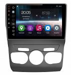 Штатная магнитола FarCar s200 для Citroen C4 (2013-2016) на Android (V2006R-DSP)