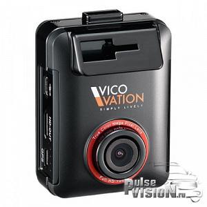 VicoVation Vico-Marcus 3
