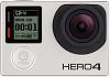 GoPro HERO4 Silver Edition Surf