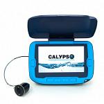 Calypso UVS-02