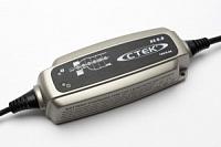 Ctek MXS 3.8 (7 этапов 1,2-130Aч)