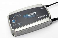 Ctek M300 (8 этапов, 50-500Aч, 12В)
