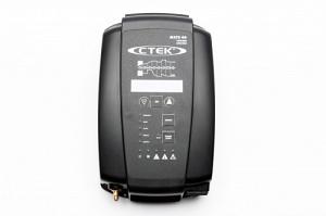 CTEK MXTS 40