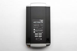 Ctek MXTS 70 50