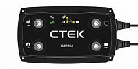 Ctek D250SA (5 этапов, 40-300Aч, 12В)
