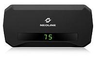 Neoline Jump Starter 500A