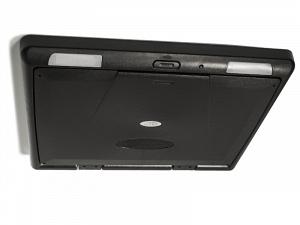 Потолочный автомобильный монитор 20,1 с HDMI и встроенным медиаплеером AVIS Electronics AVS 2020MPP (черный)