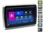 Навесной монитор на подголовник с сенсорным экраном 10.1 на ОС Android AVIS Electronics AVS1099AN