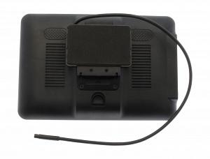 Навесной монитор Carwinta A-1250