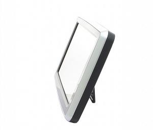 Навесной монитор на подголовник с диагональю 10.1, со встроенным Full HD медиаплеером, AirPlay, Miracast и HDMI Avis AVS1088TM