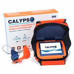 Calypso FDV-1111