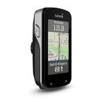 Велокомпьютер с GPS Garmin Edge 820 Bundle