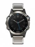 Garmin Quatix 5 Sapphire, GPS Watch