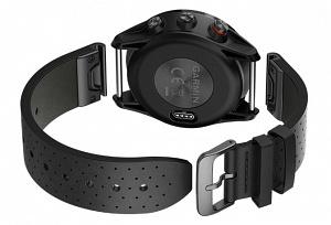 Garmin Approach S60 Black GPS golf