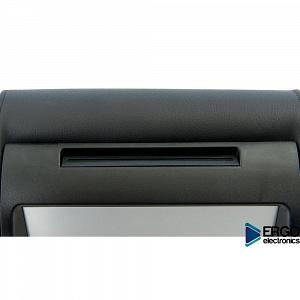 """Подголовник с DVD плеером и LCD монитором 9 ERGO ER901HD Plus"""""""
