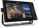 Raymarine AXIOM 16 Pro-RVX with 1kW Sonar, DV, SV and RealVision 3D