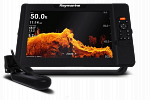 Raymarine Element 9 HV + HV100