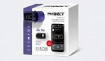 Pandect X-1800BT