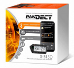 Pandect X-3150