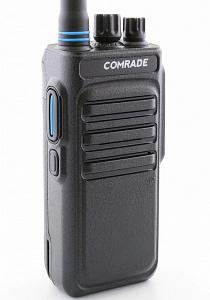 Comrade R5 VHF