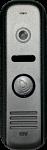 Вызывная панель для видеодомофонов CTV-D1000HD