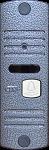 Вызывная панель для видеодомофонов CTV-D10NG