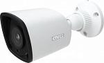 IP видеокамера всепогодного исполнения CTV-IPB2028 FLE