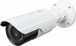 IP видеокамера всепогодного исполнения CTV-IPB4028 VFE