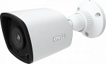 IP видеокамера всепогодного исполнения CTV-IPB4036 FLE