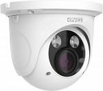 IP видеокамера купольная CTV-IPD4028 VFA