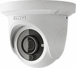 IP видеокамера купольная CTV-IPD4036 FLA