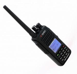 Терек РК-322-DMR