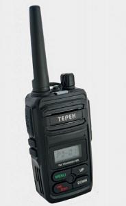 Терек РК-102