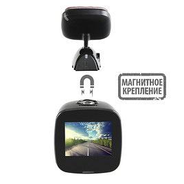 SilverStone F1 A80-GPS Sky