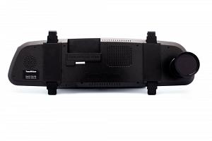 TrendVision MR-715
