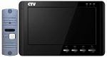 CTV-DP1704MD Черный