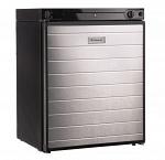 Электрогазовый автохолодильник Dometic Combicool RF60