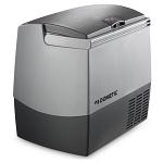Компрессорный автохолодильник Dometic CoolFreeze CDF-18