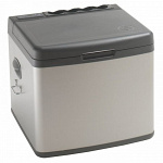 Автохолодильник компрессорный Indel B TB45A
