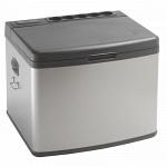 Автохолодильник компрессорный Indel B TB55A