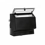 Kомпрессорный автохолодильник Indel B FCV40 для Mercedes Benz Sprinter/Iveco Daily