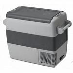 Автохолодильник компрессорный Indel B TB51А