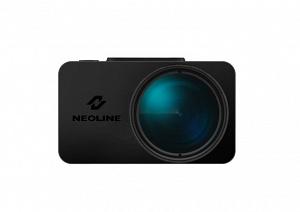 Neoline G-Tech X72