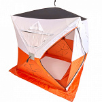 Norfin Fishing HOT CUBE 175x175x195