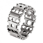 Leatherman Tread NEW