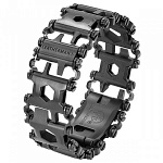 Leatherman Tread Black NEW
