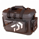COOL BAG FF 20(J) SV 6281