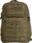 5.11 Tactical RUSH 12 Tac Od